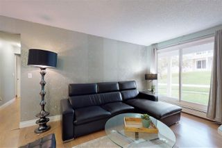 Photo 7: 102 316 Woodbridge Way: Sherwood Park Condo for sale : MLS®# E4205376
