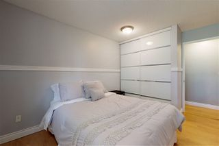 Photo 14: 102 316 Woodbridge Way: Sherwood Park Condo for sale : MLS®# E4205376