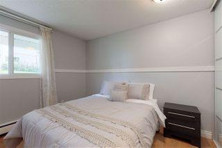 Photo 4: 102 316 Woodbridge Way: Sherwood Park Condo for sale : MLS®# E4205376