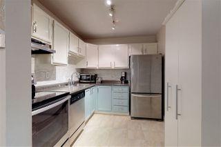 Photo 3: 102 316 Woodbridge Way: Sherwood Park Condo for sale : MLS®# E4205376