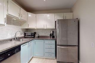 Photo 12: 102 316 Woodbridge Way: Sherwood Park Condo for sale : MLS®# E4205376
