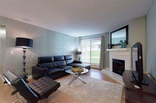 Photo 1: 102 316 Woodbridge Way: Sherwood Park Condo for sale : MLS®# E4205376