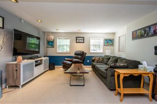 Photo 17: 17 Pine Grove Lane in Waverley: 30-Waverley, Fall River, Oakfield Residential for sale (Halifax-Dartmouth)  : MLS®# 202013103