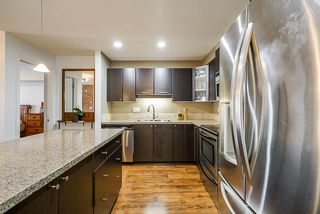 """Photo 6: 208 5474 198 Street in Langley: Langley City Condo for sale in """"Southbrook"""" : MLS®# R2476542"""