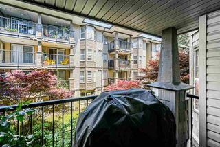 """Photo 25: 208 5474 198 Street in Langley: Langley City Condo for sale in """"Southbrook"""" : MLS®# R2476542"""
