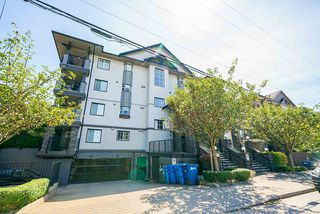 """Photo 4: 208 5474 198 Street in Langley: Langley City Condo for sale in """"Southbrook"""" : MLS®# R2476542"""