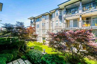 """Photo 26: 208 5474 198 Street in Langley: Langley City Condo for sale in """"Southbrook"""" : MLS®# R2476542"""