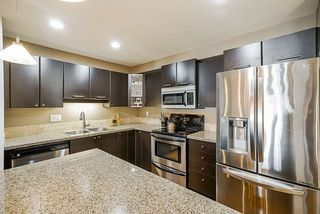 """Photo 10: 208 5474 198 Street in Langley: Langley City Condo for sale in """"Southbrook"""" : MLS®# R2476542"""