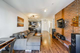 """Photo 16: 208 5474 198 Street in Langley: Langley City Condo for sale in """"Southbrook"""" : MLS®# R2476542"""