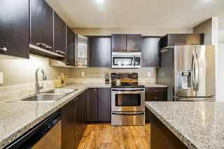 """Photo 9: 208 5474 198 Street in Langley: Langley City Condo for sale in """"Southbrook"""" : MLS®# R2476542"""