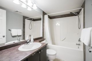 """Photo 20: 208 5474 198 Street in Langley: Langley City Condo for sale in """"Southbrook"""" : MLS®# R2476542"""