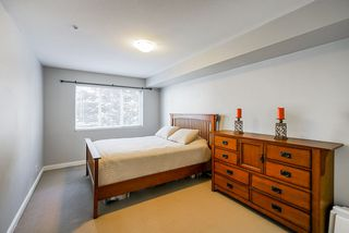 """Photo 18: 208 5474 198 Street in Langley: Langley City Condo for sale in """"Southbrook"""" : MLS®# R2476542"""