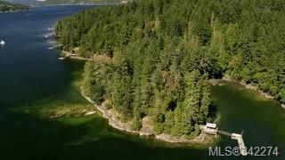 Photo 26: 6848 Stoney Hill Rd in Duncan: Du East Duncan House for sale : MLS®# 842274