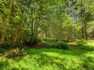 Photo 18: 6848 Stoney Hill Rd in Duncan: Du East Duncan House for sale : MLS®# 842274