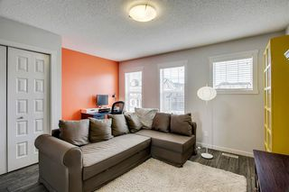 Photo 25: 420 MCKENZIE TOWNE Close SE in Calgary: McKenzie Towne Row/Townhouse for sale : MLS®# A1015085