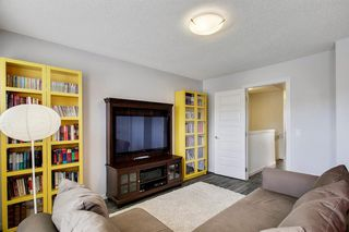 Photo 27: 420 MCKENZIE TOWNE Close SE in Calgary: McKenzie Towne Row/Townhouse for sale : MLS®# A1015085