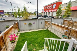 Photo 30: 420 MCKENZIE TOWNE Close SE in Calgary: McKenzie Towne Row/Townhouse for sale : MLS®# A1015085