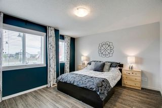 Photo 19: 420 MCKENZIE TOWNE Close SE in Calgary: McKenzie Towne Row/Townhouse for sale : MLS®# A1015085