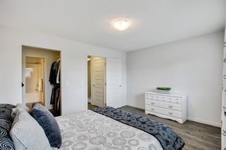 Photo 22: 420 MCKENZIE TOWNE Close SE in Calgary: McKenzie Towne Row/Townhouse for sale : MLS®# A1015085