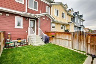 Photo 32: 420 MCKENZIE TOWNE Close SE in Calgary: McKenzie Towne Row/Townhouse for sale : MLS®# A1015085