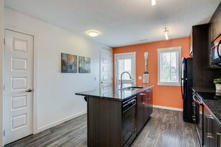 Photo 13: 420 MCKENZIE TOWNE Close SE in Calgary: McKenzie Towne Row/Townhouse for sale : MLS®# A1015085