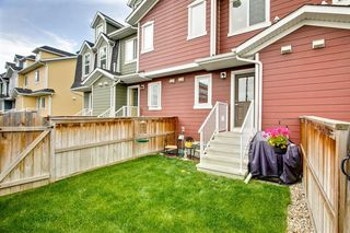 Photo 31: 420 MCKENZIE TOWNE Close SE in Calgary: McKenzie Towne Row/Townhouse for sale : MLS®# A1015085