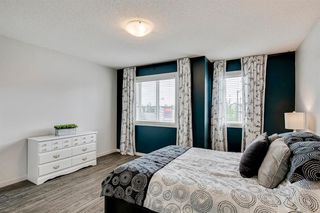Photo 20: 420 MCKENZIE TOWNE Close SE in Calgary: McKenzie Towne Row/Townhouse for sale : MLS®# A1015085
