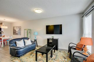 Photo 3: 420 MCKENZIE TOWNE Close SE in Calgary: McKenzie Towne Row/Townhouse for sale : MLS®# A1015085