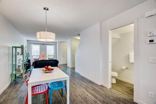 Photo 9: 420 MCKENZIE TOWNE Close SE in Calgary: McKenzie Towne Row/Townhouse for sale : MLS®# A1015085