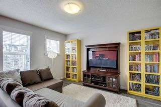 Photo 26: 420 MCKENZIE TOWNE Close SE in Calgary: McKenzie Towne Row/Townhouse for sale : MLS®# A1015085