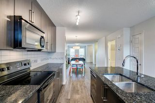 Photo 15: 420 MCKENZIE TOWNE Close SE in Calgary: McKenzie Towne Row/Townhouse for sale : MLS®# A1015085