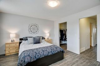 Photo 21: 420 MCKENZIE TOWNE Close SE in Calgary: McKenzie Towne Row/Townhouse for sale : MLS®# A1015085