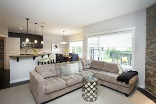 Photo 12: 419 COWAN Point: Sherwood Park House for sale : MLS®# E4207685