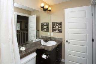 Photo 16: 419 COWAN Point: Sherwood Park House for sale : MLS®# E4207685