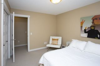 Photo 21: 419 COWAN Point: Sherwood Park House for sale : MLS®# E4207685