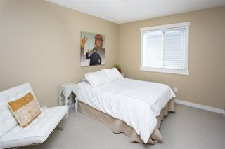 Photo 20: 419 COWAN Point: Sherwood Park House for sale : MLS®# E4207685