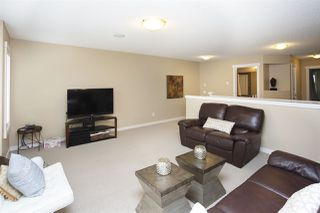 Photo 15: 419 COWAN Point: Sherwood Park House for sale : MLS®# E4207685