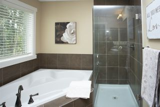 Photo 23: 419 COWAN Point: Sherwood Park House for sale : MLS®# E4207685