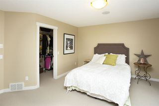 Photo 26: 419 COWAN Point: Sherwood Park House for sale : MLS®# E4207685