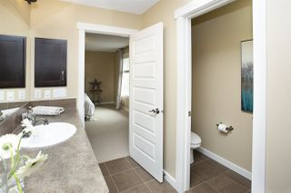 Photo 24: 419 COWAN Point: Sherwood Park House for sale : MLS®# E4207685
