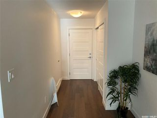 Photo 4: 205 2300 Broad Street in Regina: Transition Area Residential for sale : MLS®# SK819182