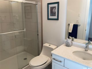 Photo 8: 205 2300 Broad Street in Regina: Transition Area Residential for sale : MLS®# SK819182