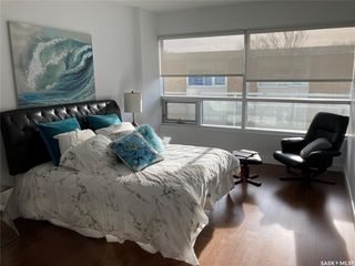 Photo 13: 205 2300 Broad Street in Regina: Transition Area Residential for sale : MLS®# SK819182