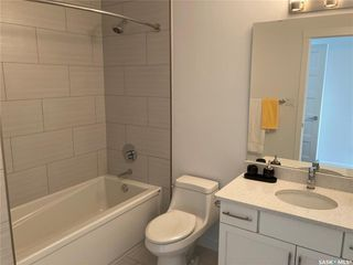Photo 12: 205 2300 Broad Street in Regina: Transition Area Residential for sale : MLS®# SK819182