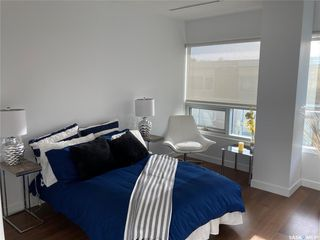 Photo 5: 205 2300 Broad Street in Regina: Transition Area Residential for sale : MLS®# SK819182
