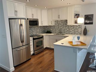 Photo 7: 205 2300 Broad Street in Regina: Transition Area Residential for sale : MLS®# SK819182