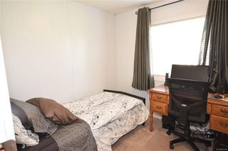 Photo 10: 19 80 5th St in : Na South Nanaimo Manufactured Home for sale (Nanaimo)  : MLS®# 851519