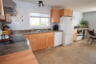 Photo 19: 19 80 5th St in : Na South Nanaimo Manufactured Home for sale (Nanaimo)  : MLS®# 851519
