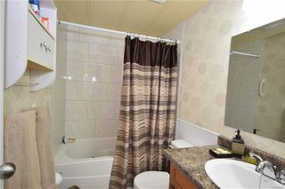 Photo 14: 19 80 5th St in : Na South Nanaimo Manufactured Home for sale (Nanaimo)  : MLS®# 851519