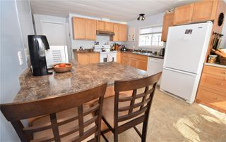 Photo 3: 19 80 5th St in : Na South Nanaimo Manufactured Home for sale (Nanaimo)  : MLS®# 851519